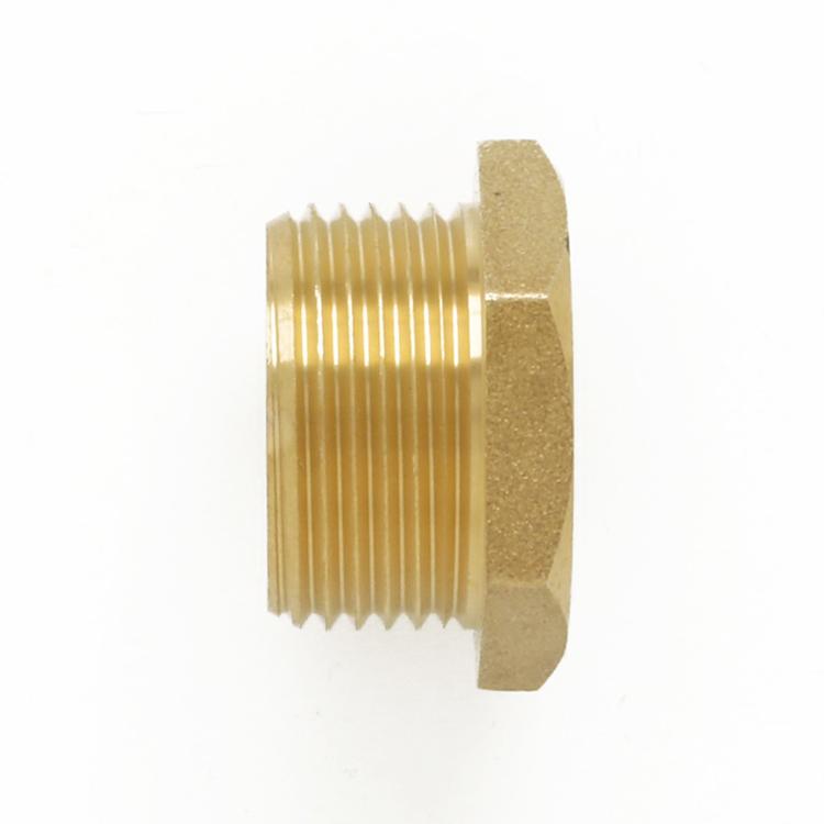 Verlop Ring (CV)