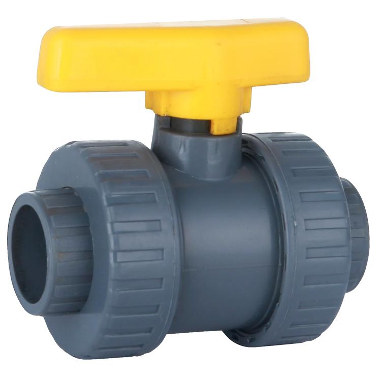 PVC WM (WATER MOOR)