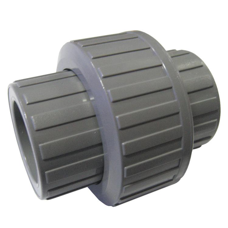 WATER MOOR PVC